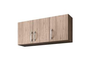 armario-aereo-de-cozinha-3-portas-avela-castanho-ajl