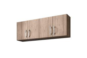 armario-aereo-de-cozinha-4-portas-avela-castanho-ajl