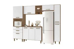 armario-de-cozinha-antonela-cartagena-branco-incorplac