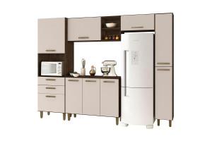 armario-de-cozinha-antonela-teka-champanhe-incorplac