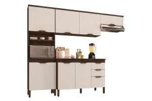 armario-de-cozinha-milena-teka-champanhe-incorplac