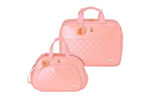 bolsa-e-mala-pilli-rosa-pirulitando