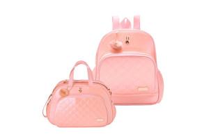 bolsa-e-mochila-maternidade-pilli-rosa-pirulitando