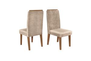 cadeira-cecilia-carvalho-nobre-off-white-dj