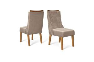cadeira-turquesa-demolição-veludo-kraft-dj