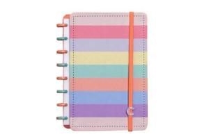 Caderno-Inteligente-Arco-Íris-Pastel-A5-CIA52060