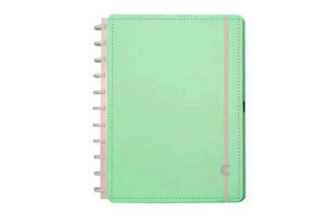Caderno-Inteligente-Verde-Pastel-Grande-CIGD4082