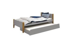 cama-solteiro-com-auxiliar-simba-cinza-acetinado-e-pes-madei