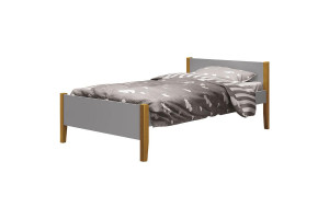 cama-solteiro-simba-cinza-acetinado-com-pes-madeira-reller