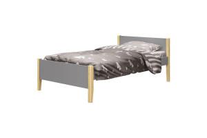 cama-solteiro-simba-cinza-acetinado-com-pes-natural-reller