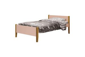 cama-solteiro-simba-rosa-acetinado-com-pes-madeira-reller