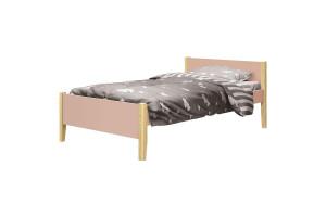 cama-solteiro-simba-rosa-acetinado-com-pes-natural-reller