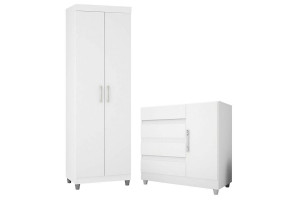 comoda-8000-e-armario-multiuso-exellence-6020-branco-com-pes