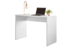 escrivaninha-office-presence-branco-brilho-demobile