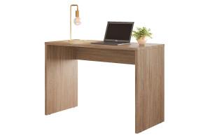 escrivaninha-office-presence-nogal-touch-demobile