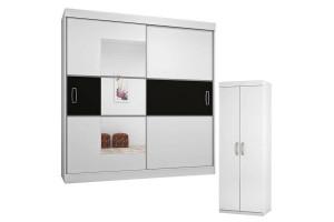 guarda-roupa-1940-e-armario-multiuso-6020-branco-flex