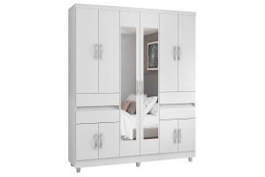guarda-roupa-3430-branco-flex-com-pes-araplac