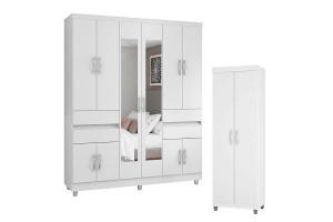 guarda-roupa-3430-e-armario-multiuso-6020-branco-flex-com-pe