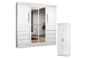 guarda-roupa-casal-1577-e-armario-multiuso-6020-branco