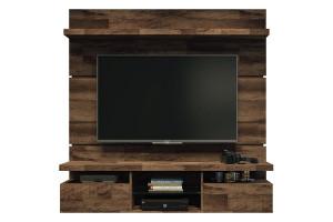 Home Suspenso Livin 1.6 Deck – HB Móveis