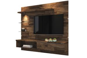 Home Suspenso Ores 1.8 Deck – HB Móveis