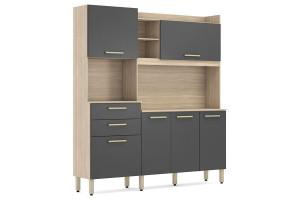 kit-para-cozinha-select-avena-grafito-demobile