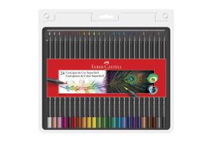 Lápis-de-cor-EcoLápis-24-Cores-SuperSoft-120724SOFT-–-Faber-