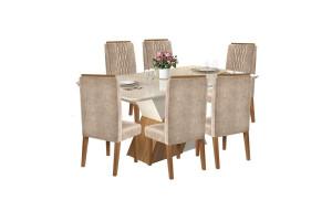 mesa-jantar-6-cadeiras-cecilia-carvalho-nobre-off-white-dj