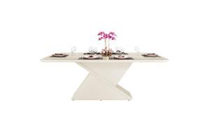 mesa-jantar-turquesa-off-white-dj