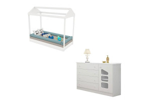 mini-cama-montessoriana-e-comoda-infantil-eloisa-branco-bril