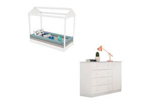 mini-cama-montessoriana-e-comoda-infantil-helena-branco-bril