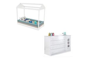 mini-cama-montessoriana-e-comoda-infantil-livia-branco-brilh