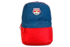 Mochila-Escolar-Red-Bull-RBA4035---Nytron-frontal