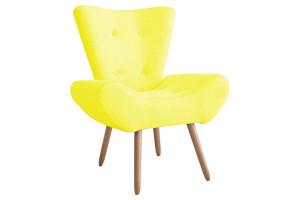 poltrona-bella-amarelo-innova-decor