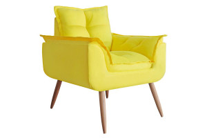 poltrona-decorativa-diplomata-amarelo-innova-decor