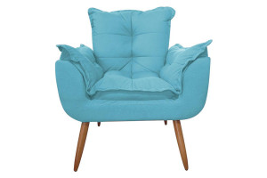 poltrona-diplomata-azul-turquesa-innova-decor