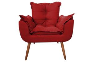 poltrona-diplomata-vermelho-innova1-decor