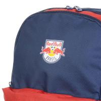 5Mochila Escolar Red Bull RB4002 Azul/Vermelho - Nytron