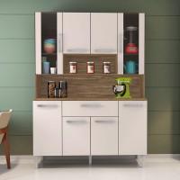 ambiente-Armário-de-Cozinha-Kit-Cancun-8-Portas-Teka-Champan