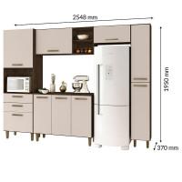 armario-de-cozinha-antonela-teka-champanhe-incorplac-croqui