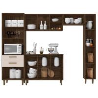 armario-de-cozinha-antonela-teka-champanhe-incorplac-interna