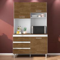 Armário-de-Cozinha-Kit-Smart-3-Portas-Branco-Malbec---Incorp