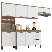 armario-de-cozinha-milena-cartagena-branco-incorplac