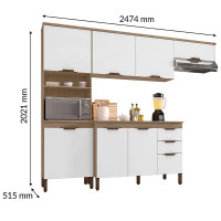 armario-de-cozinha-milena-cartagena-branco-incorplac-croqui