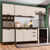 armario-de-cozinha-milena-teka-champanhe-incorplac-ambiente