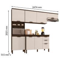 armario-de-cozinha-milena-teka-champanhe-incorplac-croqui