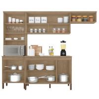 armario-de-cozinha-millena-cartagena-incorplac-interna
