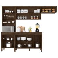 armario-de-cozinha-millena-teka-incorplac-interna