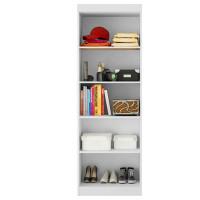 armario-multiuso-6020-branco-araplac-interna