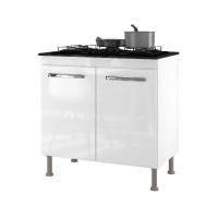 balco-para-cooktop-catarina-branco-preto-brilho